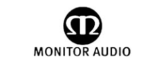 Monitor-Audio