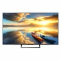 Телевизор Sony KD43XE7005BR2 LED UHD Smart