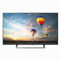 Телевизор Sony KD49XE8096BR2 LED UHD Android