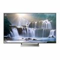 Телевизор Sony KD49XE9005BR2 LED UHD Android