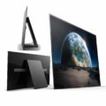 Телевизор Sony KD55A1BR2 OLED UHD Android