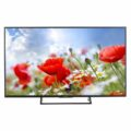 Телевизор Sony KD55XE7096BR2 LED UHD Smart