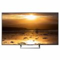 Телевизор Sony KD55XE8577SR2 LED UHD Android