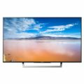 Телевизор Sony KD55XE8596BR2 LED UHD Android