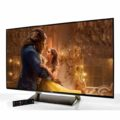 Телевизор Sony KD55XE9305BR2 LED UHD Android