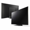 Телевизор Sony KD65ZD9BR2 LED UHD Android 3D