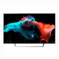 Телевизор Sony KDL43WE754BR2 FULLHD Smart