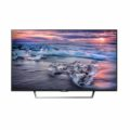 Телевизор Sony KDL43WE755BR2 FULLHD Smart