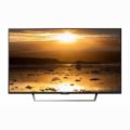 Телевизор Sony KDL49WE754BR2 FULLHD Smart