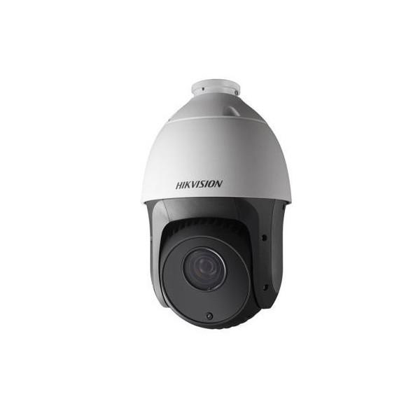 Видеокамера Hikvision DS-2AE4223TI-D (23x)