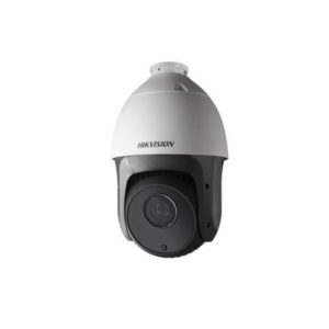 Видеокамера Hikvision DS-2AE5123TI-A (23x)