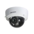 IP-видеокамера Hikvision DS-2CD2120F-IS (2.8)