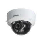 IP-видеокамера Hikvision DS-2CD2120F-IS