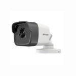 Видеокамера Hikvision DS-2CE16D0T-IT5F (12.0)