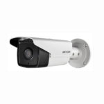 Видеокамера Hikvision DS-2CE16D0T-IT5F (6.0)