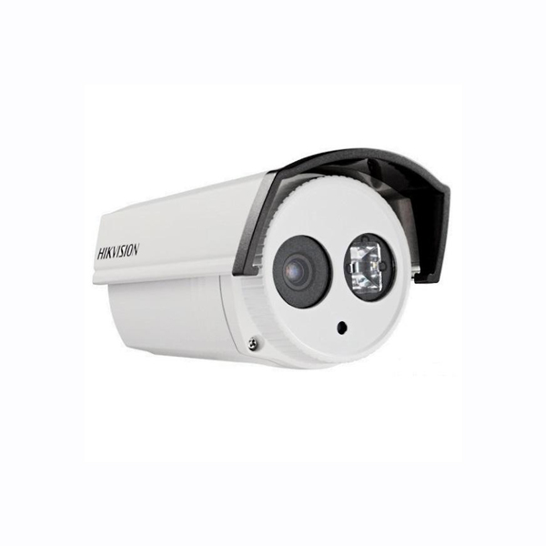 Видеокамера Hikvision DS-2CE16D5T-IT3 (3.6)