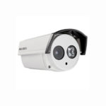 Видеокамера Hikvision DS-2CE16D5T-IT3 (6.0)
