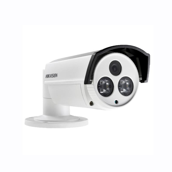 Видеокамера Hikvision DS-2CE16D5T-IT5 (3.6)