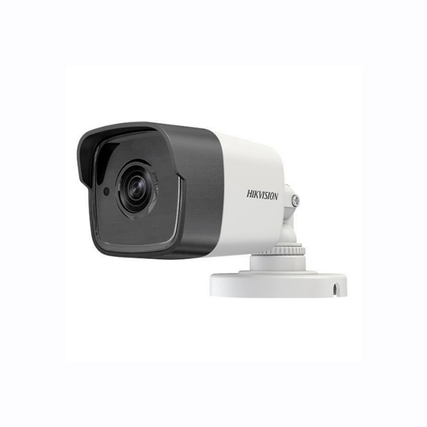 Видеокамера Hikvision DS-2CE16D7T-IT (3.6)