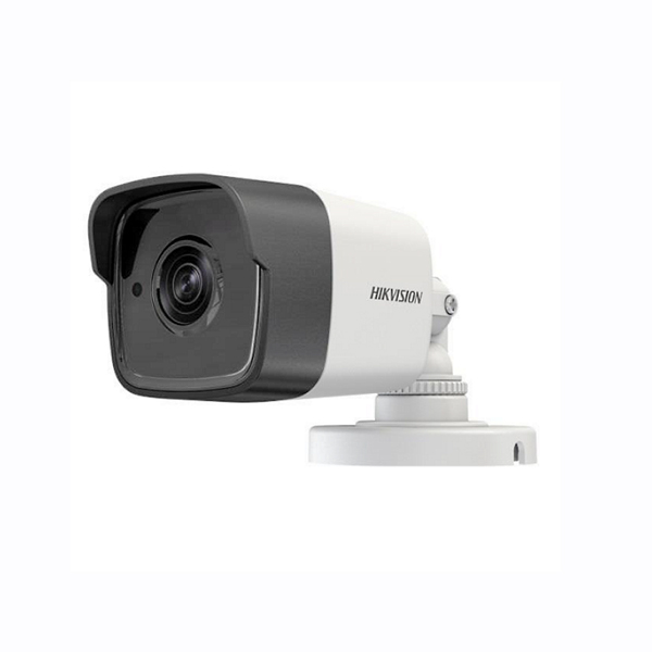Видеокамера Hikvision DS-2CE16D7T-IT5 (3.6)