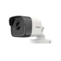 Видеокамера Hikvision DS-2CE16F1T-IT (3.6)