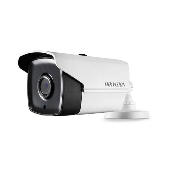 Видеокамера Hikvision DS-2CE16F1T-IT5 (3.6)