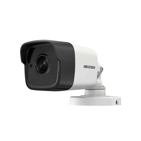 Видеокамера Hikvision DS-2CE16F7T-IT (3.6)