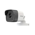 Видеокамера Hikvision DS-2CE16F7T-IT3 (3.6)