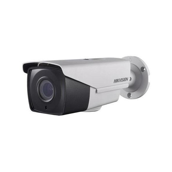Видеокамера Hikvision DS-2CE16F7T-IT3Z (2.8-12)