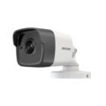 Видеокамера Hikvision DS-2CE16H1T-IT (3.6)