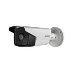 Видеокамера Hikvision DS-2CE16H1T-IT5 (3.6)