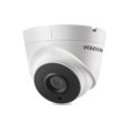 Видеокамера Hikvision DS-2CE56C0T-IT3 (2.8)