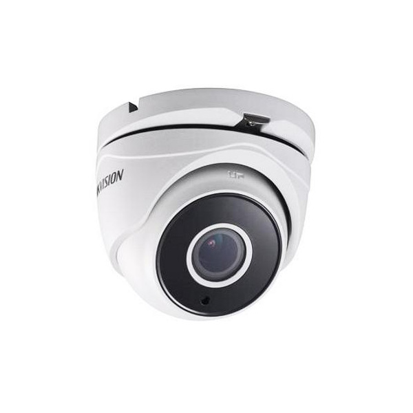 Видеокамера Hikvision DS-2CE56D7T-IT3Z (2.8-12)