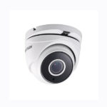 Видеокамера Hikvision DS-2CE56F1T-ITM (2.8)