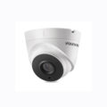 Видеокамера Hikvision DS-2CE56F7T-IT1 (2.8)
