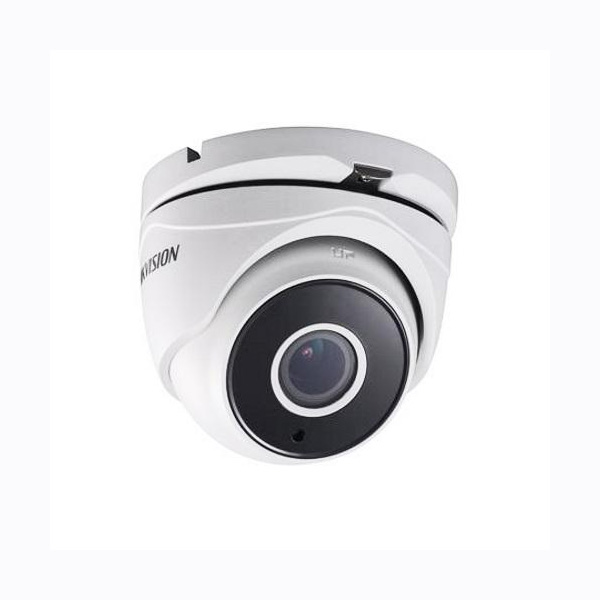 Видеокамера Hikvision DS-2CE56F7T-IT3 (3.6)